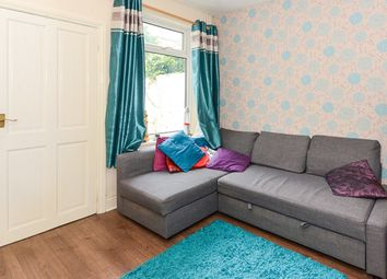 2 bed terraced house for sale in Terry Street, York YO23