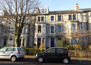 Thumbnail 1 bedroom flat for sale in Eslington Terrace, Jesmond, Newcastle Upon Tyne