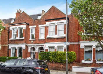 Thumbnail 3 bed terraced house for sale in Pentland Street, London