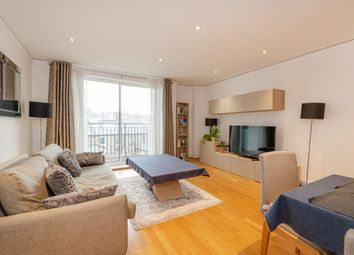 Thumbnail 1 bed flat for sale in Artillery Mansions, Victoria Street, Westminster, London