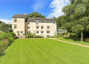 Thumbnail 8 bed detached house for sale in Edge Road, Painswick, Stroud, Glos