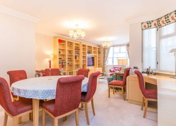 Thumbnail 2 bed flat for sale in Bloomfield Court, Mayfair