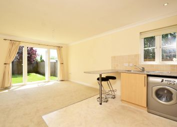Thumbnail 1 bed flat for sale in Guildford, Stoughton