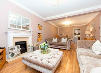 Thumbnail 3 bed semi-detached house for sale in Shingrig Road, Nelson, Treharris
