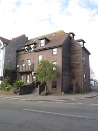 Thumbnail Office to let in 3 High Street, Hampton