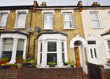 Thumbnail 2 bed terraced house for sale in Humberstone, Plaistow