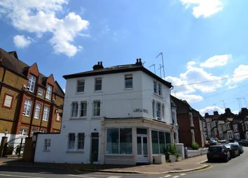 Thumbnail 1 bed flat for sale in Dorothy Road, Battersea