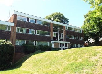 Thumbnail 2 bedroom flat to rent in Glover Street, Redditch