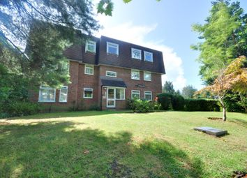 Thumbnail 2 bed flat to rent in Langworthy, Royston Grove, Hatch End, Middlesex