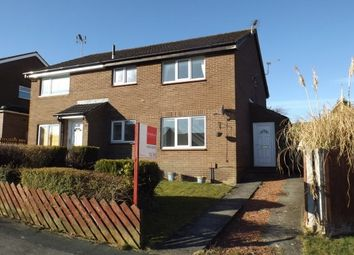 1 bed property to rent in Borage Road, Killinghall, Harrogate HG3