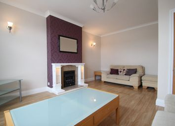 Thumbnail 2 bed maisonette to rent in Southend Arterial Road, Hornchurch