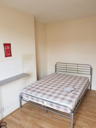 Thumbnail Studio to rent in Cross Flatts Drive, Beeston, Leeds