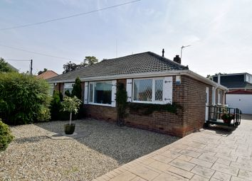 3 bed bungalow for sale in Howard Crescent, Durkar, Wakefield WF4