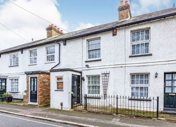 2 bed cottage for sale in The Green, West Drayton UB7