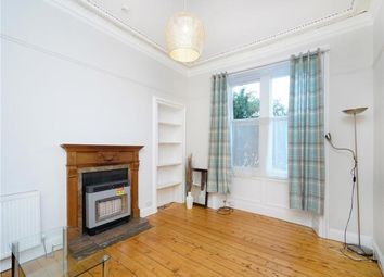 Thumbnail 2 bed flat to rent in Dunedin Street, Edinburgh