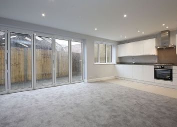 3 bed flat for sale in Tooting Market, Tooting High Street, London SW17