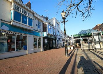 Thumbnail 6 bed maisonette for sale in High Street, Poole Town Centre, Poole