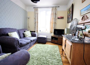 2 bed flat for sale in Salisbury Road, Weymouth DT4