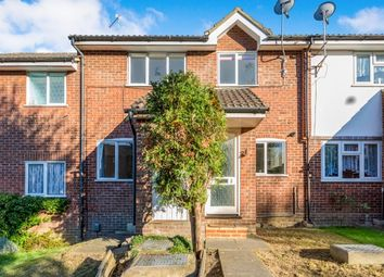 Thumbnail 2 bedroom property to rent in Gorse Court, Guildford