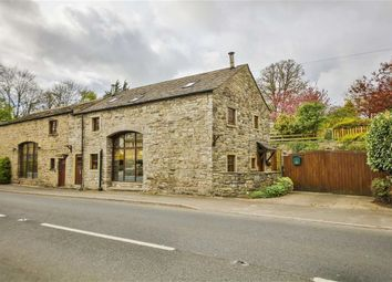 Thumbnail 3 bed property for sale in Main Street, Gisburn, Clitheroe