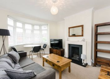 Thumbnail 2 bed flat for sale in Blenheim Road, West Harrow, Harrow