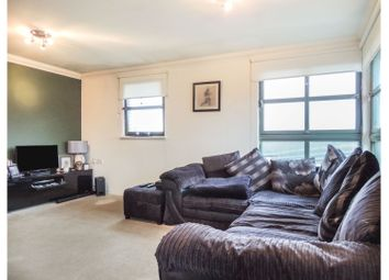 2 bed flat for sale in 6 Mill Road, Hamilton ML3