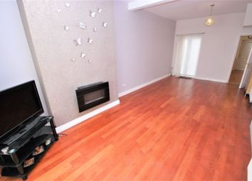 3 bed terraced house for sale in Grove Road, North Ormesby, Middlesbrough TS3