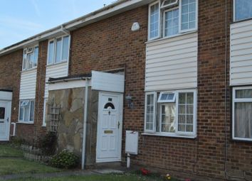 Thumbnail 4 bedroom property for sale in Trent Road, Slough, Berkshire.