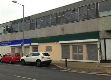Thumbnail Retail premises to let in 16-18, Red Lion Street, Burnley