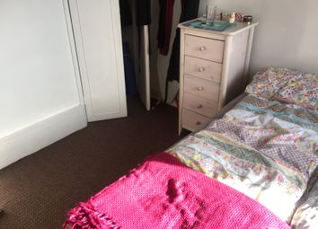 Thumbnail Room to rent in Farjeon House, West Hampstead