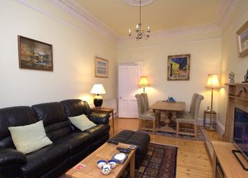 2 bed flat to rent in Polwarth Place, Polwarth, Edinburgh EH11
