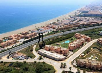 Thumbnail Block of flats for sale in Playa De Sabinillas, Spain