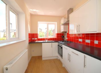 Thumbnail 1 bed flat to rent in West Street, Banbury