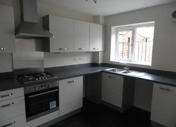 Thumbnail 3 bed property to rent in Akron Drive, Wolverhampton