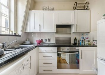 Thumbnail 1 bed flat for sale in Jermyn Steet, St James's, London