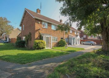 4 bed end terrace house for sale in Denys Drive, Basildon SS14