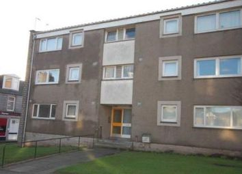 Thumbnail 1 bedroom flat to rent in Farmers Hall, Rosemount