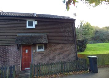 Thumbnail 5 bedroom property to rent in Forrester Close, Canterbury