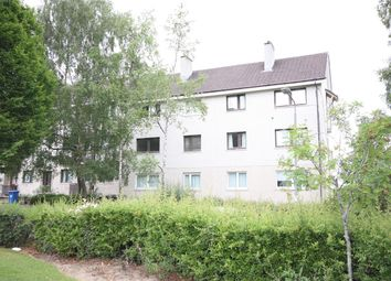 Thumbnail 1 bed flat for sale in Dunglass Avenue, East Mains, East Kilbride