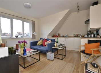 Thumbnail 1 bed flat for sale in Muller Avenue, Bishopston, Bristol