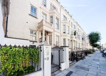 Thumbnail 1 bed flat for sale in 160- 164 Earls Court Road, London