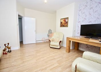 Thumbnail 2 bed flat for sale in The Lindens, Friern Park, North Finchley, London