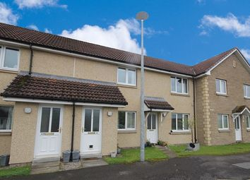 Thumbnail 2 bed flat for sale in 49 Wester Inshes Court, Inshes, Inverness