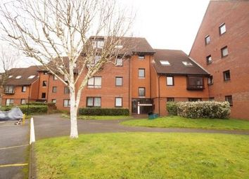 Thumbnail 1 bed flat for sale in Langton Court, Marina Gardens, Fishponds, Bristol