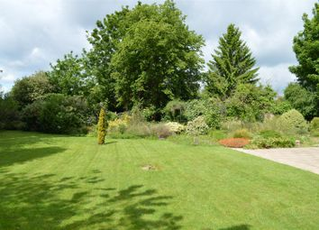 Thumbnail Land for sale in High Street, Heckington, Sleaford