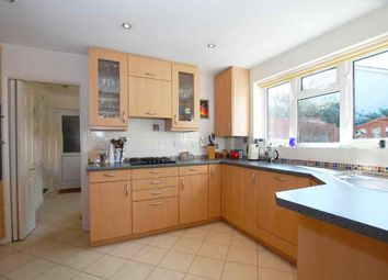 5 bed detached house for sale in Eskdale Close, Clanfield, Waterlooville PO8