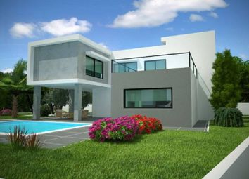 Thumbnail 3 bed detached house for sale in Akrunta, Limassol, Cyprus