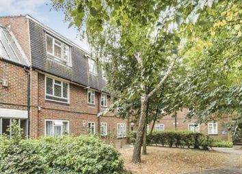 Thumbnail 2 bed flat for sale in Hanover Way, Bexleyheath