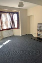 Thumbnail 1 bed flat to rent in Allan Terrace, Dalkeith, Midlothian EH221Ew