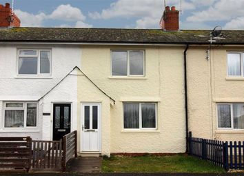 Thumbnail 2 bed property for sale in Avon Square, Upavon, Wiltshire